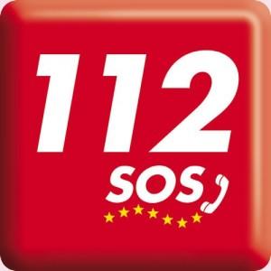 112 - Journée européenne - Groupe ACN