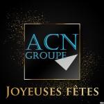 Groupe ACN Joyeuses fetes 2018
