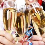 Groupe ACN : Alcool et entreprise